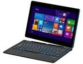 NEXTBOOK FLEX 11 TABLET/LAPTOP COMBO